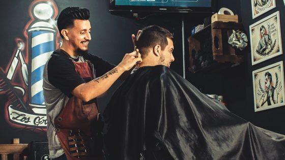 5 efikasnih saveta koji će vam pomoći da vodite uspešan barber shop